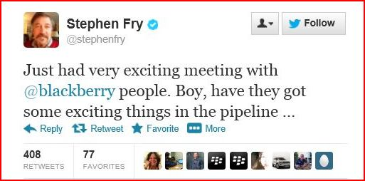 Tweet from Stephen Fry-capture.jpg