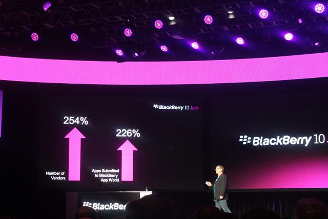 New BB10 phones just the beginning, RIM exec says-img_6536.jpg