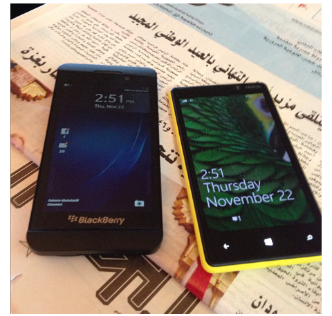 L-series vs Lumia 820 (pic)-wpid-screenshot_2012-11-22-20-19-13-1.png