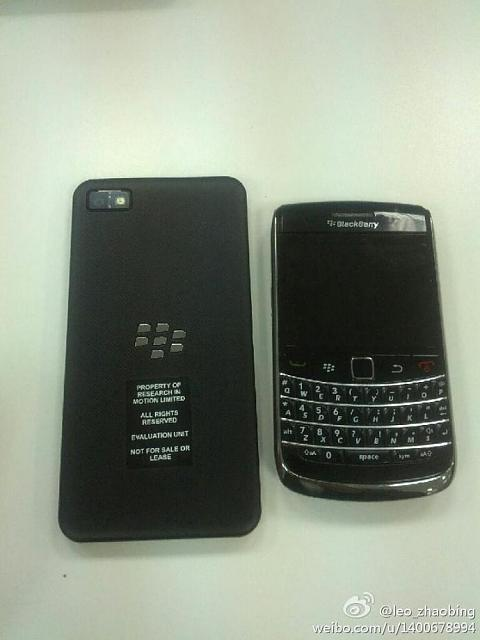 Just recieve email from rim ( BlackBerry 10: A New Experience Revealed)-537caa52jw1dz1i6svtlhj.jpg