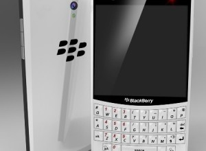Probably an old fake pic but what if.......-new-blackberry-10-physical-keyboard-big-450x330-300x220.jpg