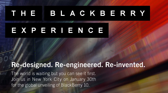 Research In Motion Sends Invites For Jan. 30 BB10 Launch-blackberry-invite1.png