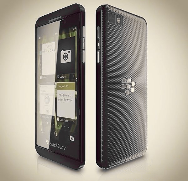 BlackBerry 10 L-Series in All its Glory!-bb10-lseries.jpg
