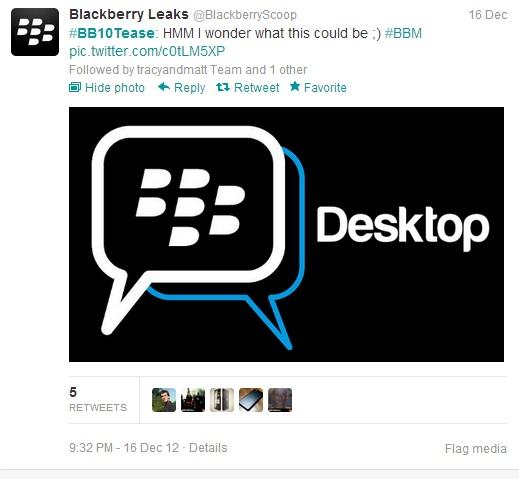 BBM Desktop?-bbmdesktop.jpg