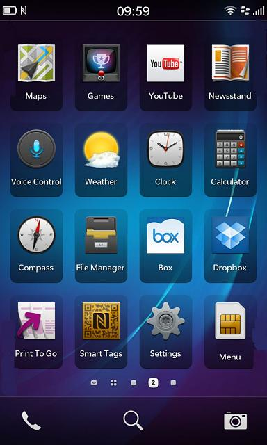 Menu or Default Apps on Blackberry 10-default-apps-bb10-2.jpg