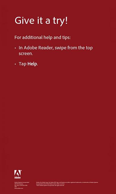 Adobe Reader on Blackberry 10-adobe-reader-bb10-4.jpg