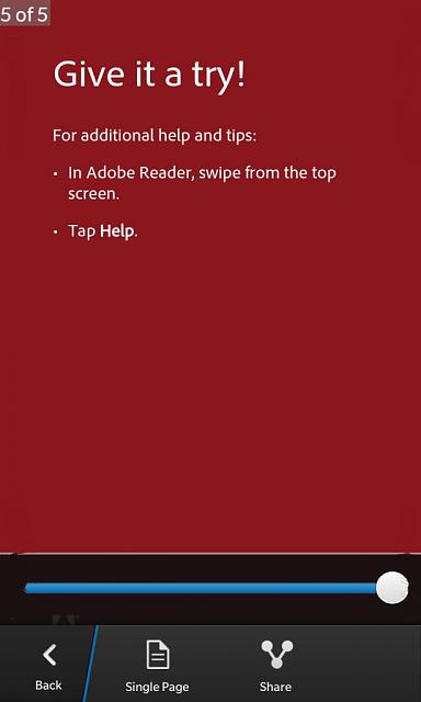 Adobe Reader on Blackberry 10-adobe-reader-bb10-5.jpg