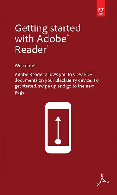 Adobe Reader on Blackberry 10-adober-reader-bb10-1.jpg