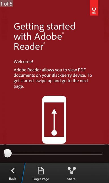 Adobe Reader on Blackberry 10-adober-reader-bb10-2.jpg
