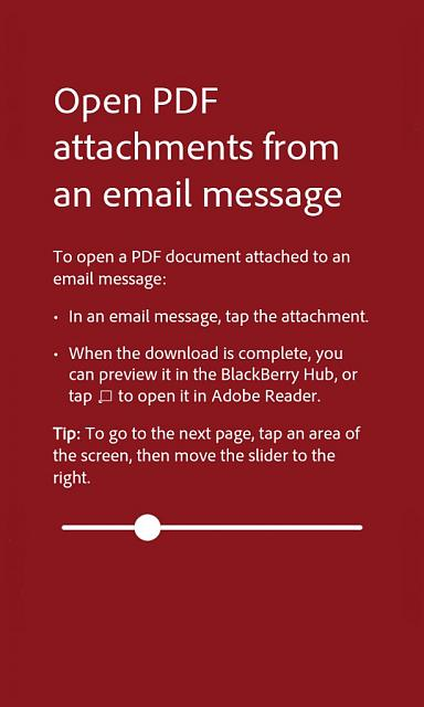 Adobe Reader on Blackberry 10-adober-reader-bb10-3.jpg