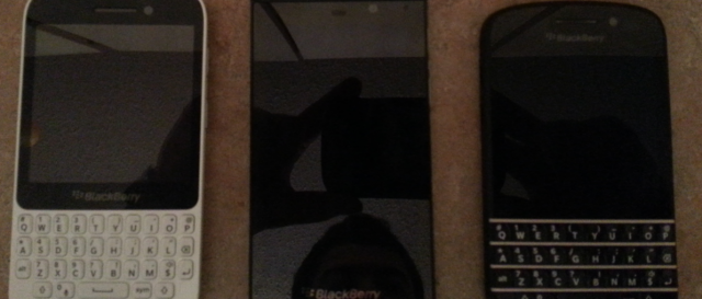 The BlackBerry 10 Family Takes a Photo-Shoot!-qwerty-e1356359692723.png