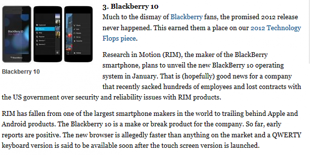 Most anticipated tech products for 2013-bb10.png