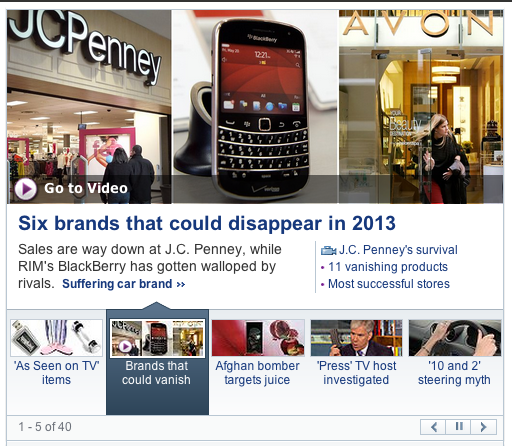 "Yahoo Reporter Clueless - ""Brands Likely to Disappear in 2013""-rxykv.png"
