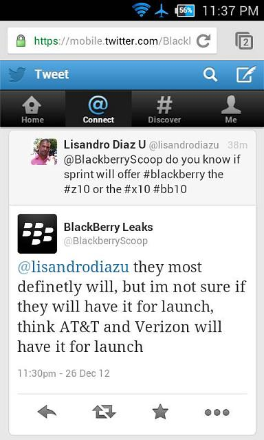 Sprint may not offer Bb10 devices at launch-uploadfromtaptalk1356583156566.jpg
