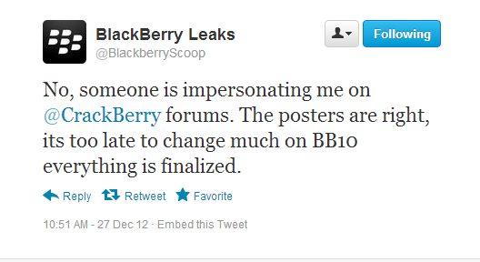 Summary of interesting rumours on BB10 from @BlackBerryScoop-capture3.png