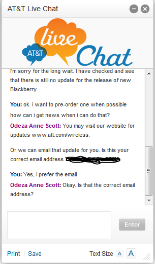 [Update] Information about the networks and retailers will offer BlackBerry 10-att-chat.png