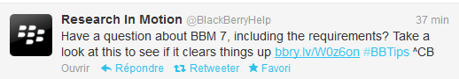 RIM Quietly Adds Support for OS 4.5 and Up to BlackBerry Messenger 7 w/BBM Voice-capture.png