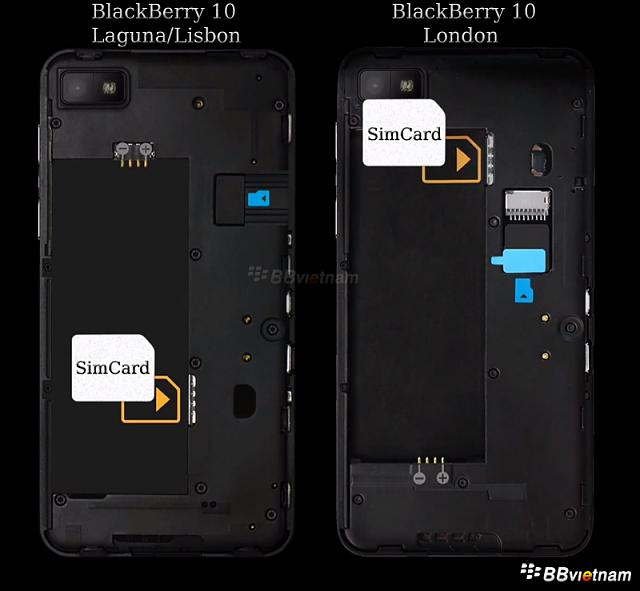 Thought y'all might be interested in the latest news on the Z10...-bblseries.jpg