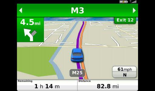 BlackBerry Navigator-uploadfromtaptalk1357420894220.jpg