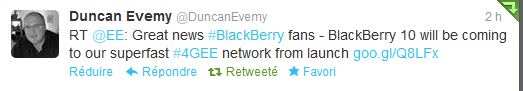 [Update] Information about the networks and retailers will offer BlackBerry 10-capture.png