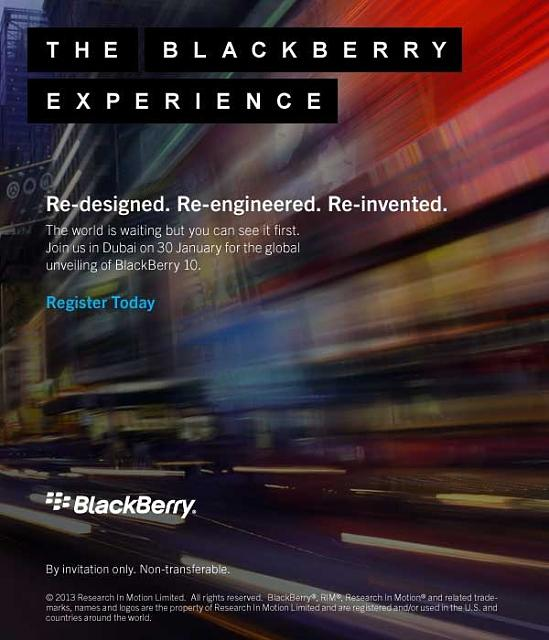 BB10 Launch invitations are being sent today-imageuploadedbycb-forums1357500646.228615.jpg