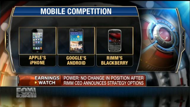[Fox Business] Can Blackberry 10 Save RIM (Video Inside)-compare.jpg