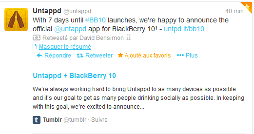List:  Confirmed Apps coming to BB10-capture.png
