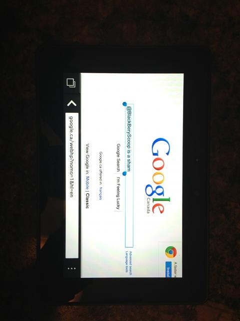 BB10 for PlayBook screen shot....-imageuploadedbytapatalk1359068518.545852.jpg