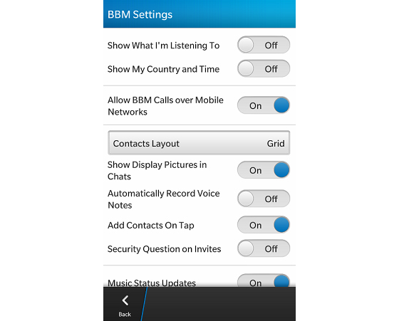 BBM Voice on BB10 over mobile network-bbm-calls-blackberry-10.jpg