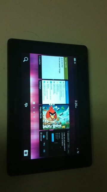 Playbook BB10 screenshot-imageuploadedbycb-forums1359247116.368882.jpg