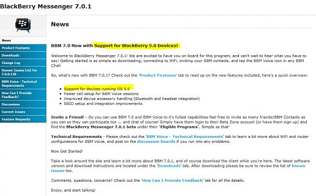 RIM Quietly Adds Support for OS 4.5 and Up to BlackBerry Messenger 7 w/BBM Voice-capture.jpg