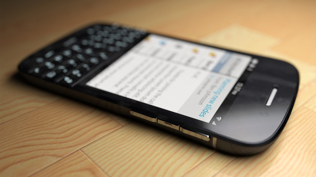 Article from Gizmodo: Sorry Apple, the BlackBerry Z10 Is Hotter Than the iPhone-xlarge-11-.jpg