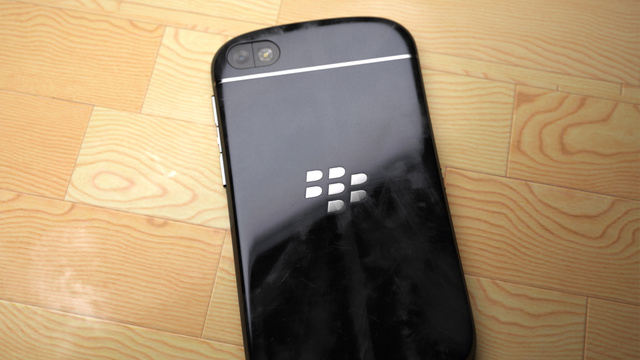 Article from Gizmodo: Sorry Apple, the BlackBerry Z10 Is Hotter Than the iPhone-xlarge-12-.jpg