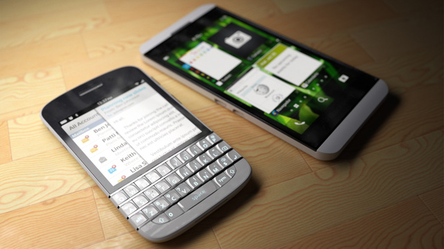 Gizmodo: What RIM Needs to Prove with BlackBerry 10-xlarge.jpg