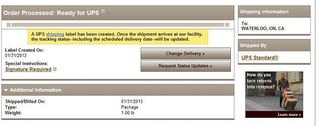 Rogers is shipping!!!-ups.jpg