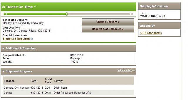 Rogers is shipping!!!-ups2.jpg