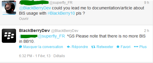 No more BIS - Blackberry.net email addresses to longer be supported-capture.png