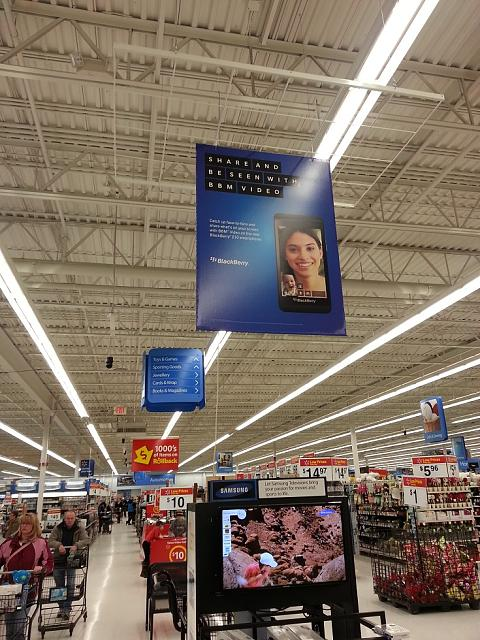 Walmart in-store advertising (photos)-20130203_141904-1-.jpg