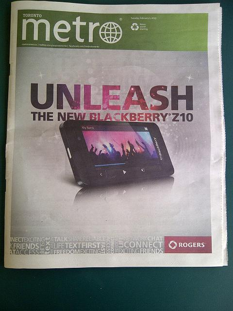 Carrier Print Ads of BlackBerry Z10!!-img-20130205-00054.jpg