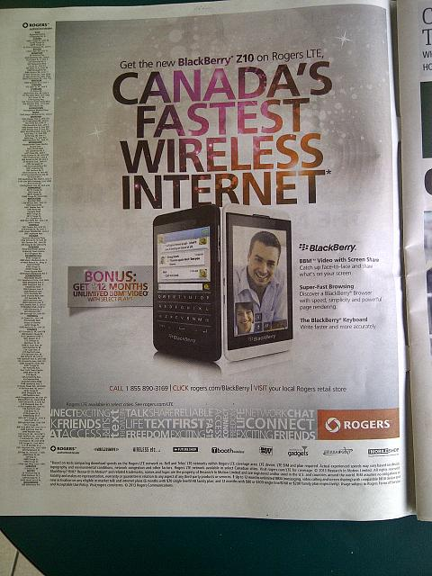 Carrier Print Ads of BlackBerry Z10!!-img-20130205-00055.jpg