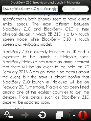 Indonesians Are Obsessed With BlackBerry 10 [article]-capturenux-2013-02-08-14.09.46.jpg