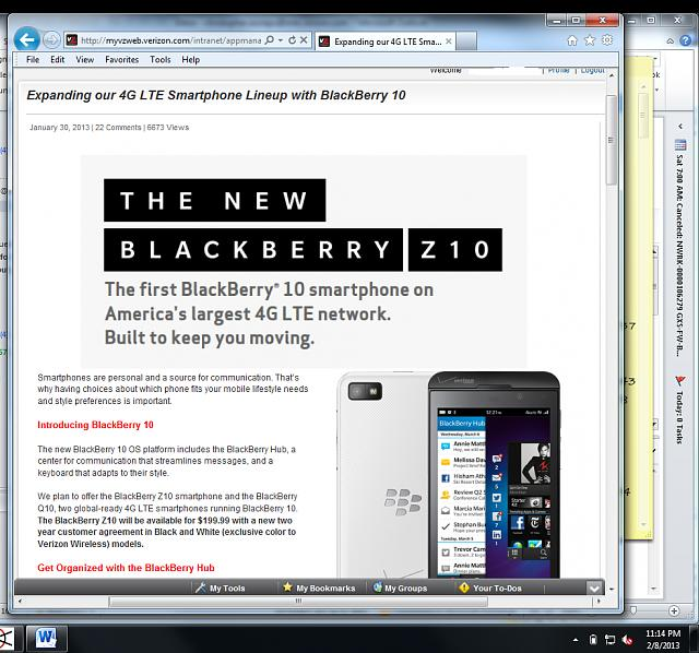 Z10 Verizon Pricing info-bb10-2.jpg