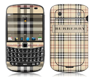 BBRY - BurBerry? I thought it was BlackBerry-burberry1.jpg