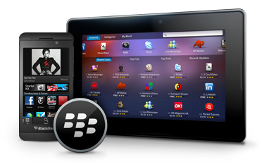 Tablet (not PB) on Blackberry website-bb-world-landing-fg.png
