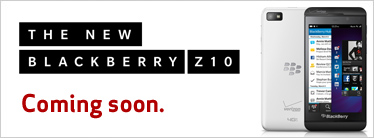 Verizon still in testing Z10-login_lower_right_promo.jpg