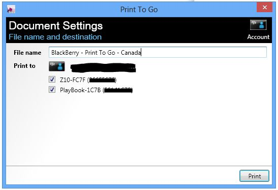 Print To Go Updated to version 2 - allows printing to multiple devices-print-go.jpg