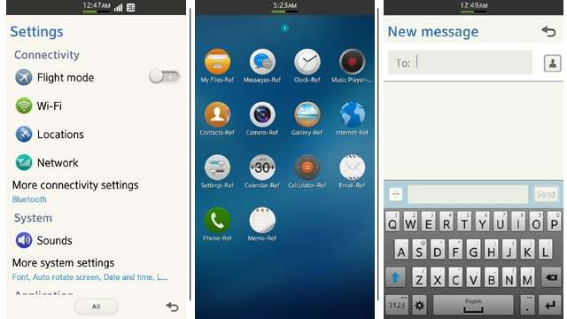 Tizen...do not like-tizenscreenies_191744094588_640x360.jpg