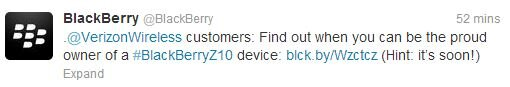 Verizon Z10 Coming Sooner Than We Think?-bexdsmpciaa1d1g.jpg