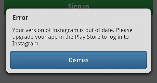 Do NOT sign out of instagram-img_00000187_edit.png