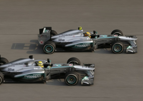 F1 Malaysian Grand Prix - Hamilton and Rosberg finish 3+4! Congrats-1399883883.jpg